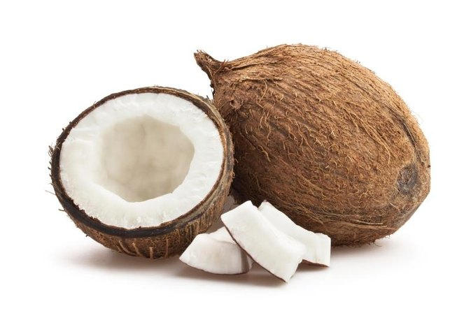 How Do I Make Homemade Coconut Oil?