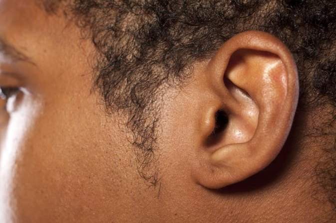 What Can I Do to Ease My Swimmer's Ear Pain?