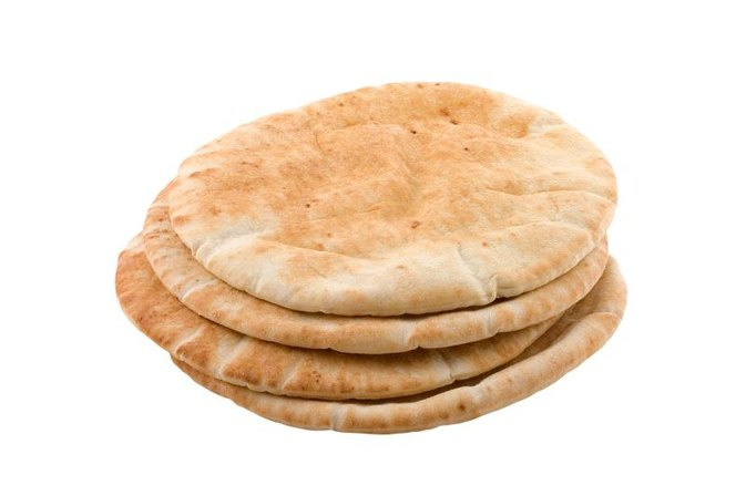 What Are the Benefits of Unleavened Bread?