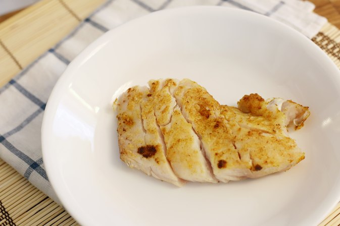 How to Grill Amberjack Fish