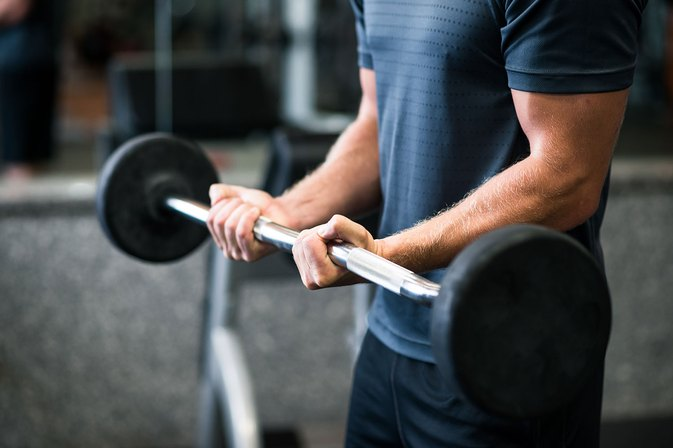 How to Supercharge Your Workout With Supersets