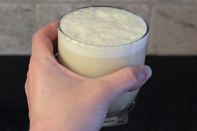 How to Make Vanilla Whey Protein Shakes Taste Better