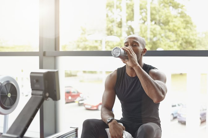 Fasted or Fed: Which Is Better for My Workouts?