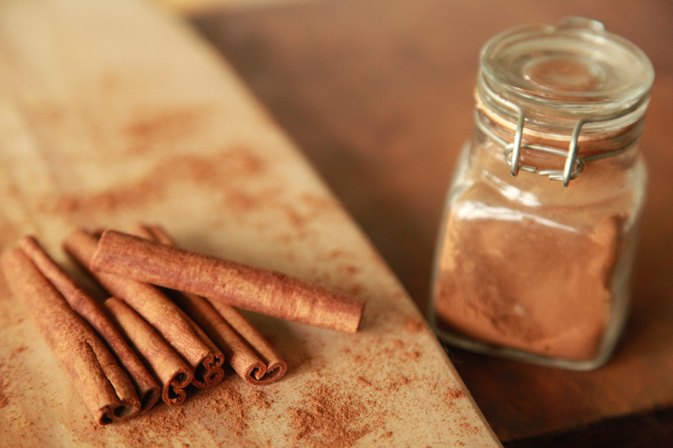 Can You Stimulate Hair Growth with Cinnamon?