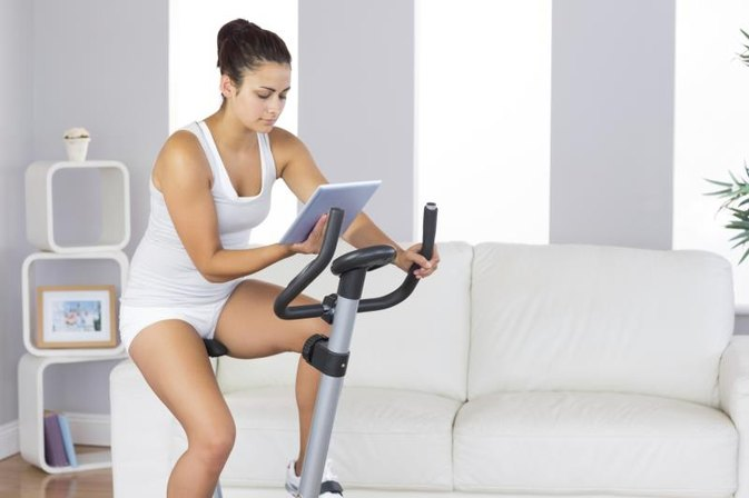 The Best Gym Equipment Brands