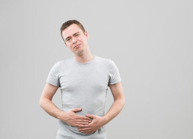 Can Vitamins Cause Stomach Ulcers?