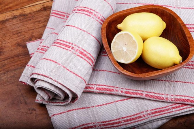 Does Lemon Lower Cholesterol?