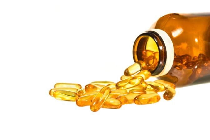 Anti-Epileptic Drugs and Vitamin D Deficiency