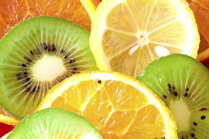Vitamin C & Interstitial Cystitis