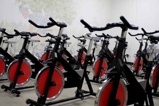 How to Repair the Magnetic Resistance for Exercise Bikes