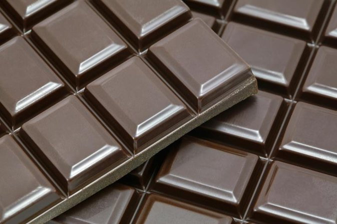 Does Chocolate Act As a Laxative?