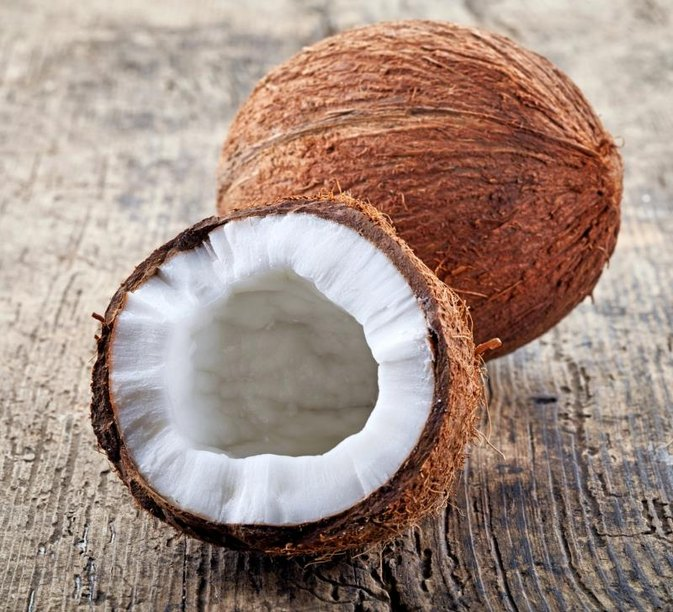 Can I Eat Coconuts if I am Allergic to Nuts?