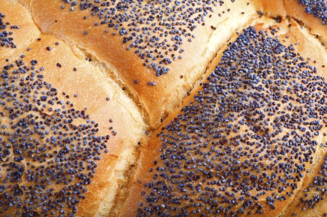 Are There Any Side Effects of Eating Poppy Seeds?
