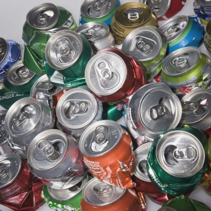 How Much Weight Can You Lose by Not Drinking Soda?