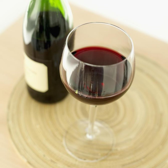 How Much Resveratrol to Take