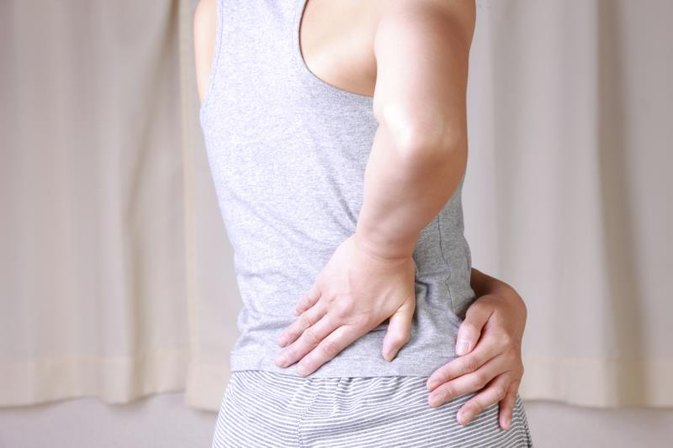 Hot or Cold Treatments for Sciatica