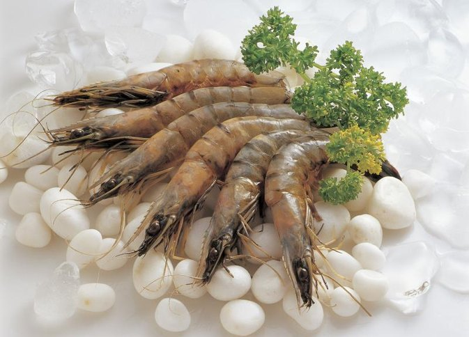 How to Cook Shrimp in the Crock-Pot