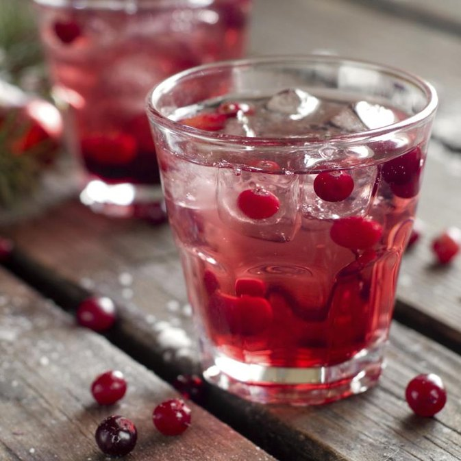 Can Cranberry Juice Make You Urinate More?
