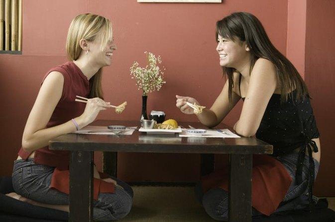 Dating girl not interested