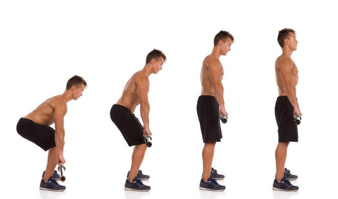 Can You Lose Hamstring Fat with Exercises?