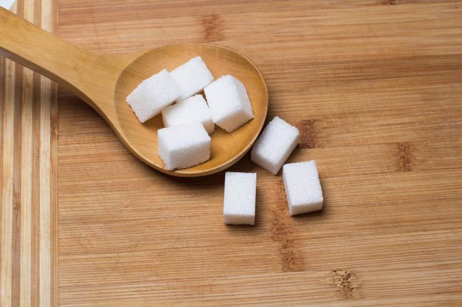 Why Is Sugar Bad for Weight Loss?