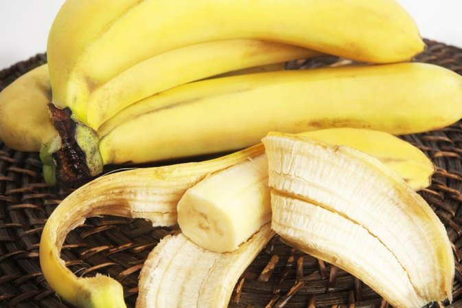 Are Banana Peels Good for You?