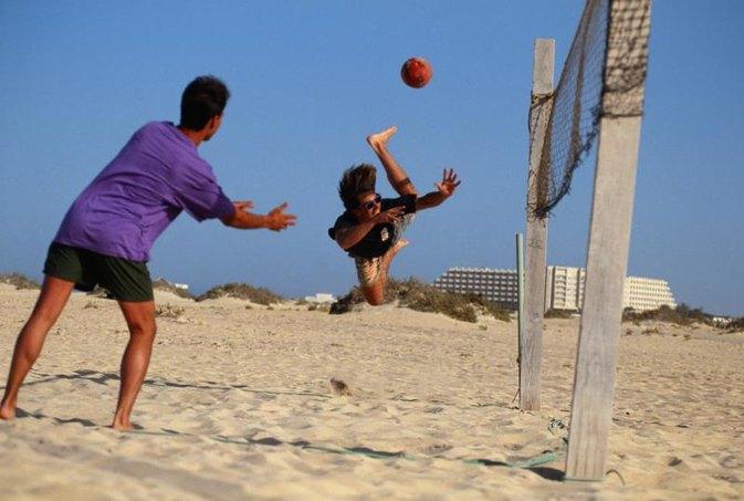 sports psychology essay sport psychology topics for essay sports psychology essay