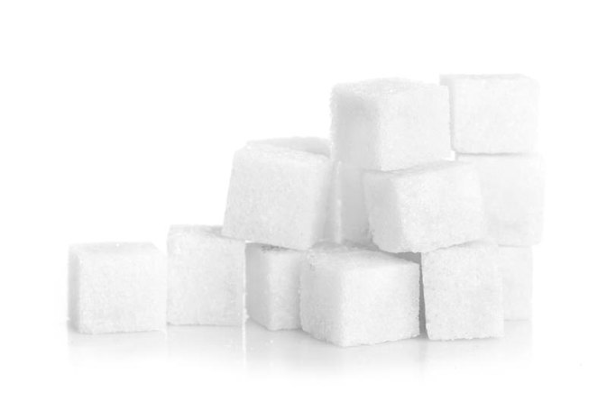 What Are the Dangers of Sucrose?