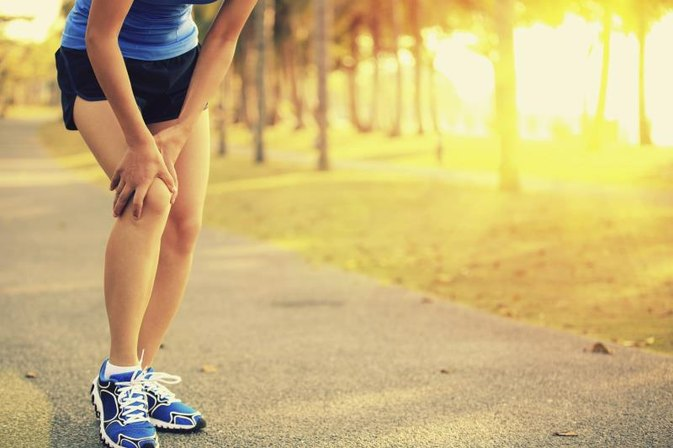 6 Ways to Avoid Cramping During a Marathon