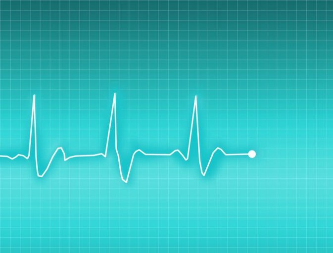 Can Dieting Cause Heart Palpitations?