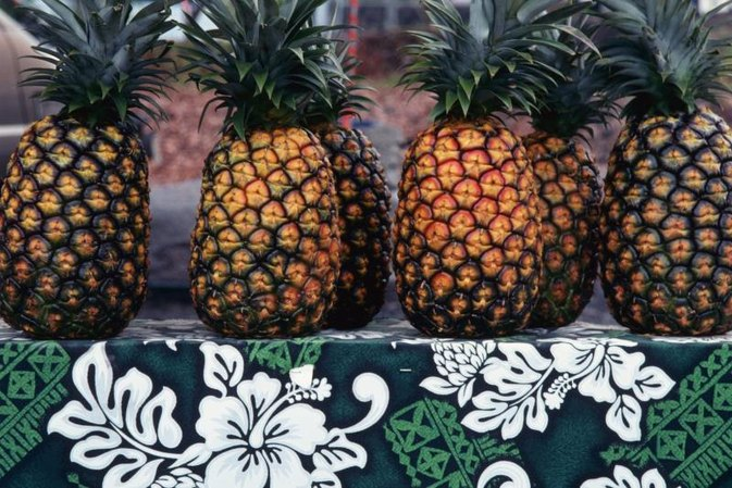 How do I Take Bromelain?