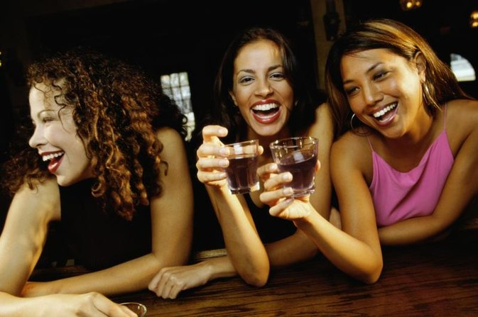 5 Things You Need to Know About Taking L Arginine With Alcohol