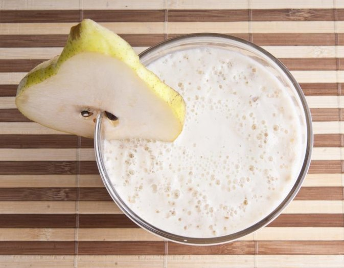 How to Lose More Weight With Pears or Apples