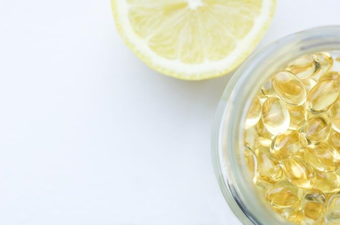 The Best Vitamins for Women in Their 20s