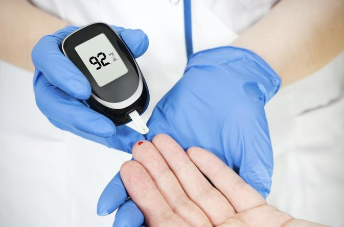 Low Blood Sugar in Non-Diabetics