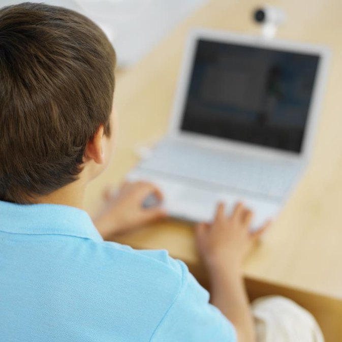 Does Playing Computer Games Negatively Affect Children?