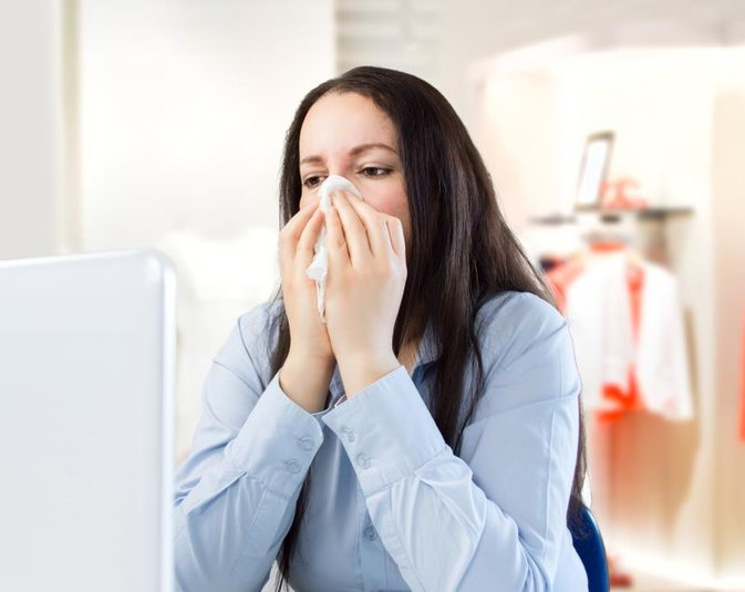 Medicines for Dry Coughing