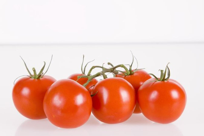 Side Effects of Lycopene Capsules