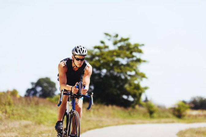 The Top 10 Triathlon Bikes