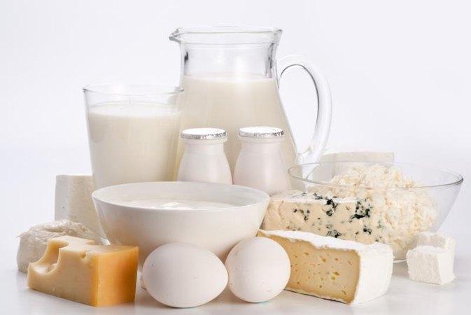 Casein Protein Benefits | LIVESTRONG.COM