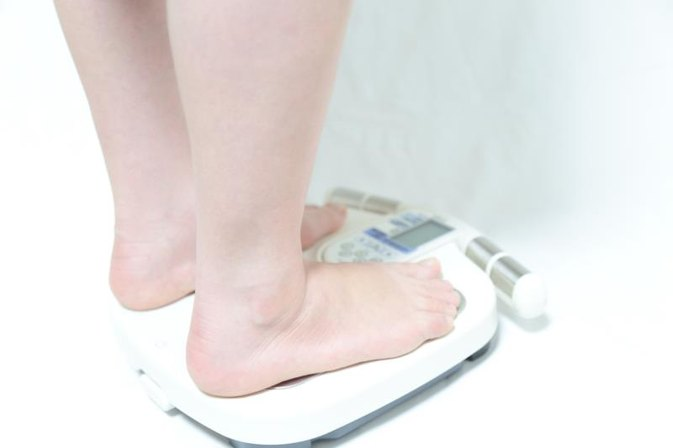 How to Use the Weight Watchers Scale