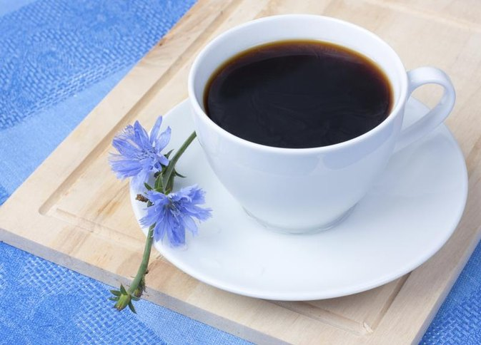 What Are the Benefits of Chicory Coffee?