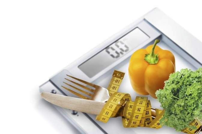 How to Complete Five-Day Bariatric Diet
