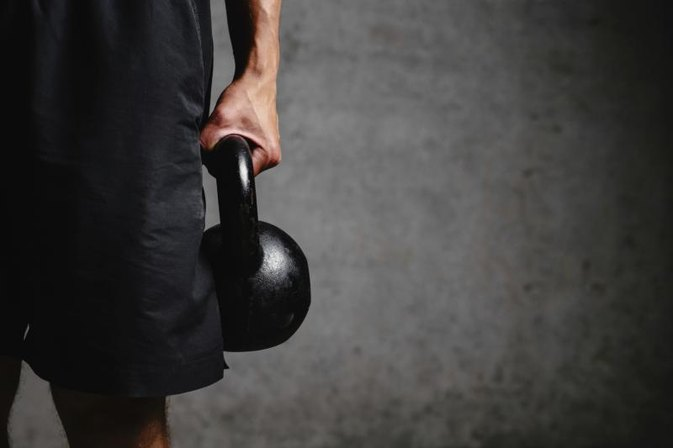 What Are the Dangers of Kettlebells?