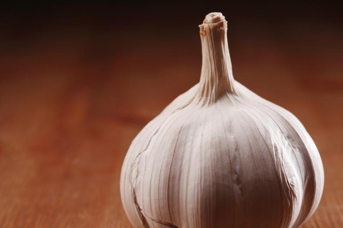 Does Garlic Help Raise Platelet Count?