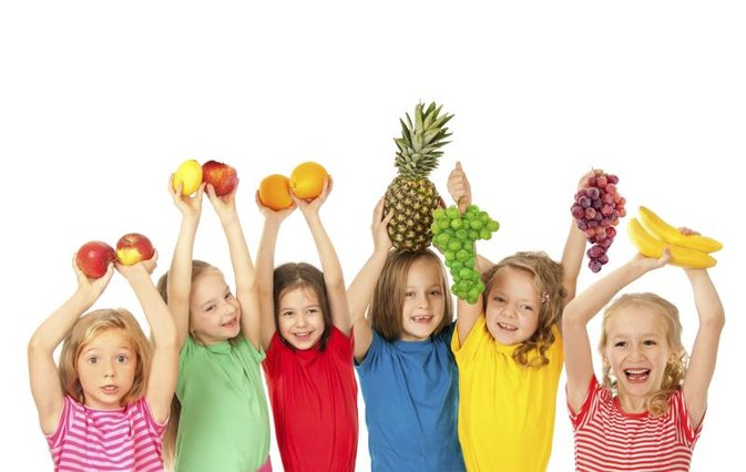 Weight-Loss Programs for Children in North Dallas, Texas