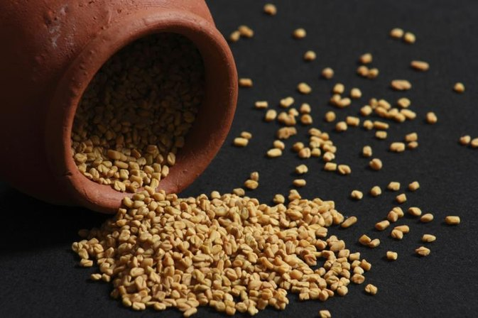 What Is the Difference Between Fenugreek Extract and Fenugreek Seed?