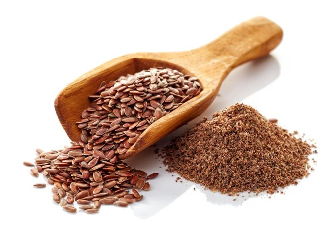 Can Ground Flaxseed Cause Bowel Obstruction?