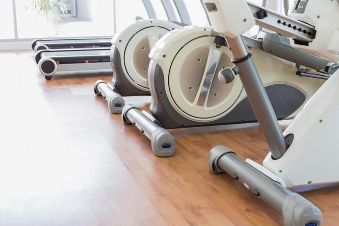 What Exercise Machines Burn Calories Most Efficiently?