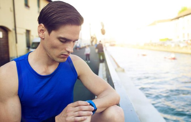 What Are Normal Pulse Rates When Exercising?